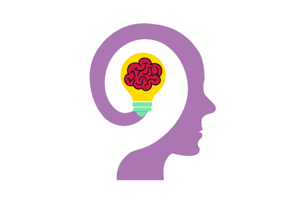 Interview with an Educational Psychologist