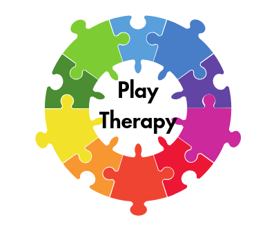 An Interview with…. A Play Therapist
