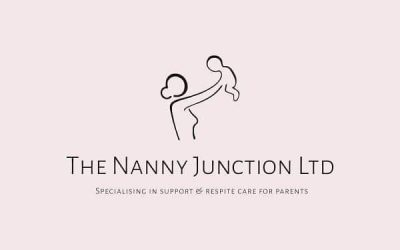 SEN Needs and Nannies