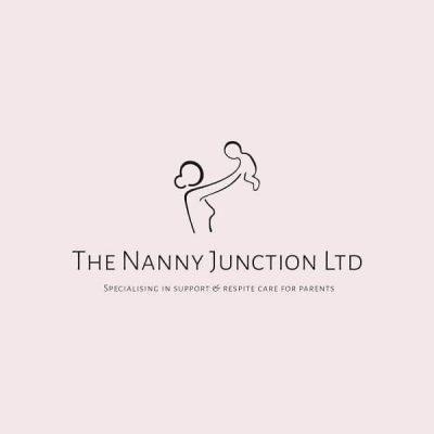 SEN Needs and Nannies